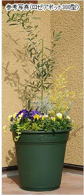 鉢・プランターなど家庭園芸(菜園)用の園芸資材の販売店