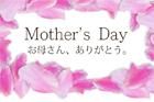母の日特集ページへ